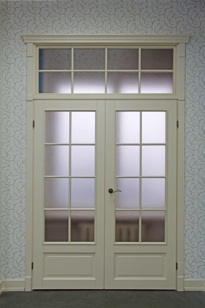 фрамуга окно картинка век